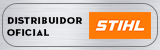 / Brico Center Almanzora,S.L.L. / distribuidor oficial STIHL y VIKING